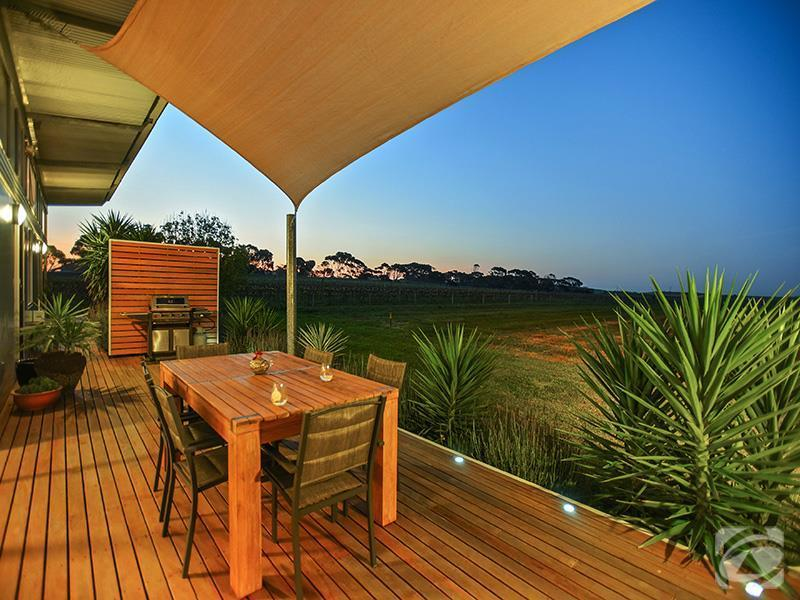 21 Sherriff Road, Maslin Beach, SA 5170