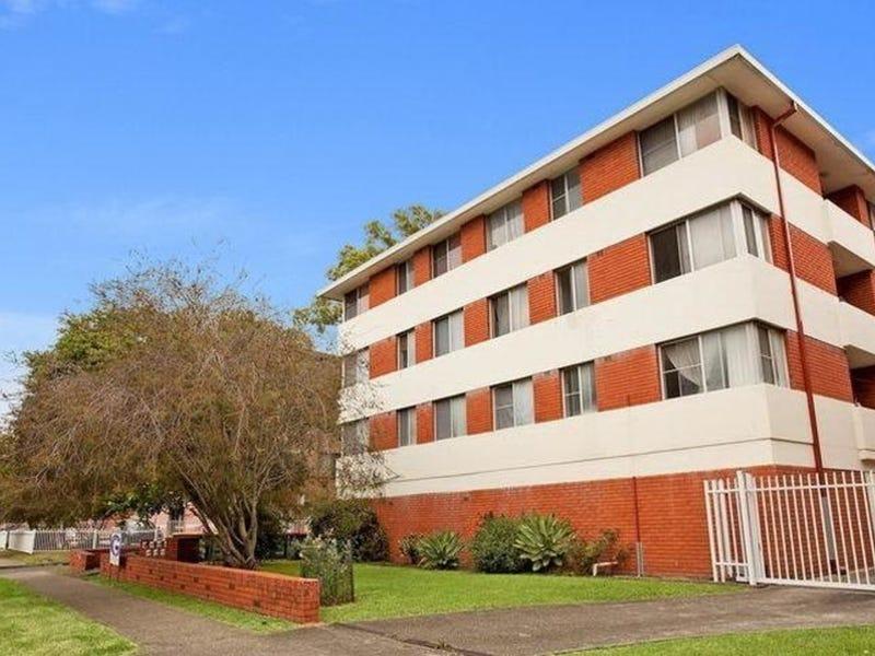 9/5 Drummond Street, Warwick Farm, NSW 2170
