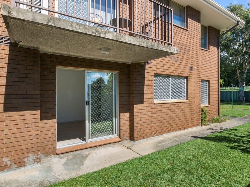 2/42 Rann Street, Fairy Meadow, NSW 2519