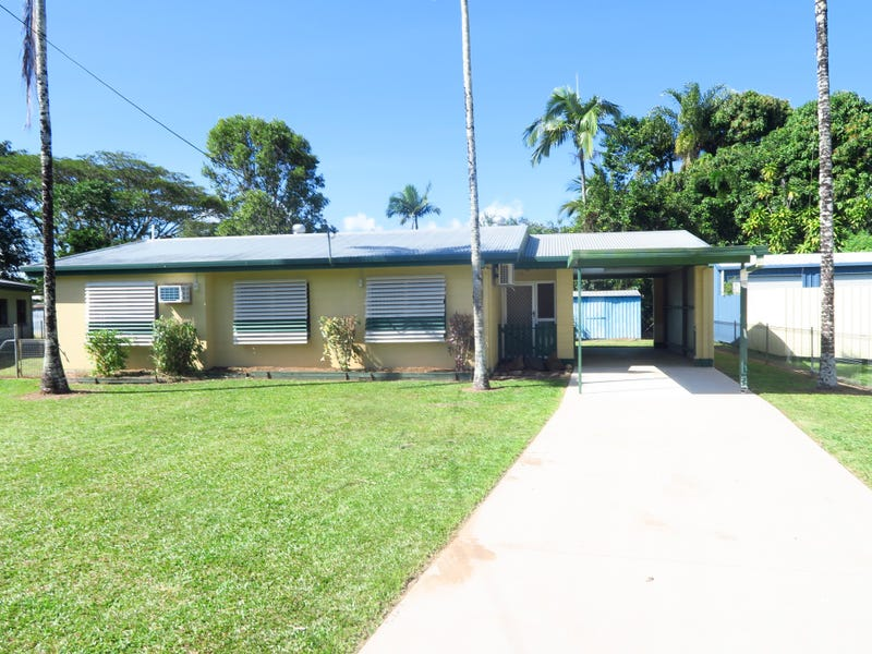 22 Universal Close, White Rock, Qld 4868