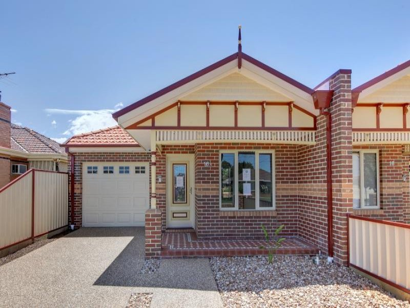 16A Wood Street, Avondale Heights, Vic 3034