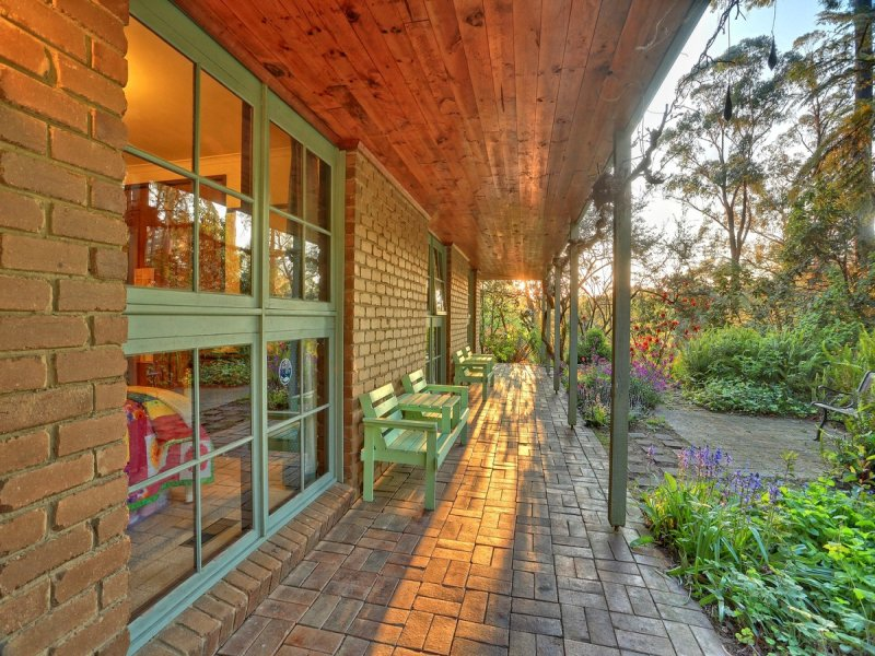 22 The Avenue, Gembrook, Vic 3783