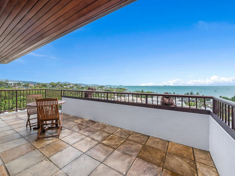 44 4 Golden Orchid Drive Airlie Beach Qld 4802