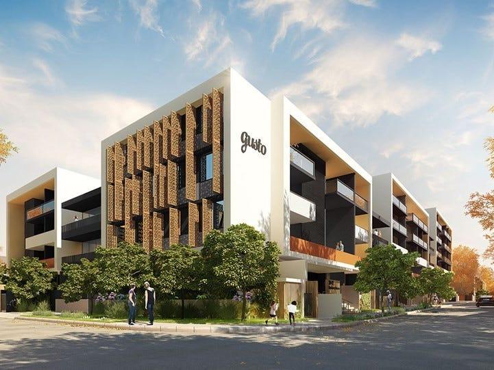 104/39-47 Mentmore Ave, Rosebery, NSW 2018