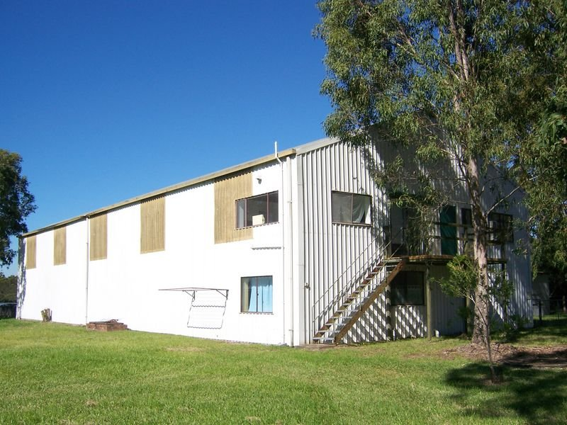 52 Moffats Road, Swan Bay, NSW 2324
