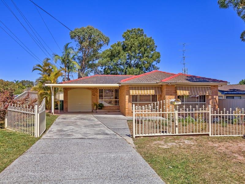 2 Kingston Road, Kanwal, NSW 2259