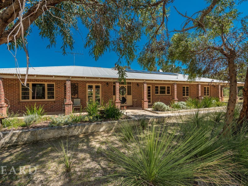 13 Kangaroo Place, Woodridge, WA 6041