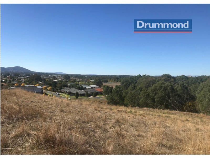 184 Mountford Crescent, East Albury, NSW 2640