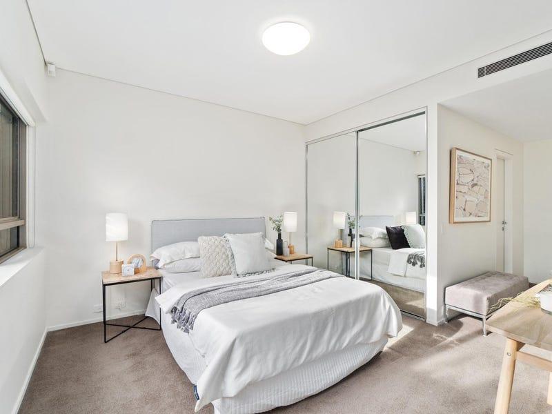 24/12 Jenner street, Little Bay, NSW 2036