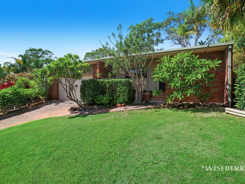 25 Fortune Crescent, Lake Munmorah, NSW 2259