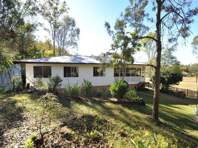 Address available on request, Withcott, Qld 4352
