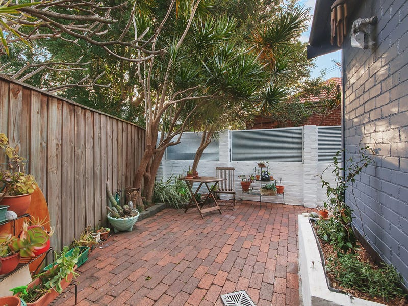 135 Parry Street, Newcastle West, NSW 2302