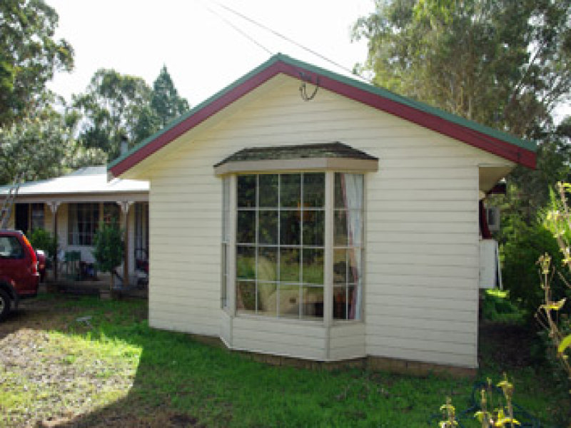 48 Grose Wold Road, Grose Wold, NSW 2753