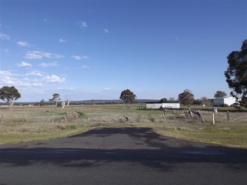 127 Rosedale-Flynns Creek Road, Rosedale, Vic 3847