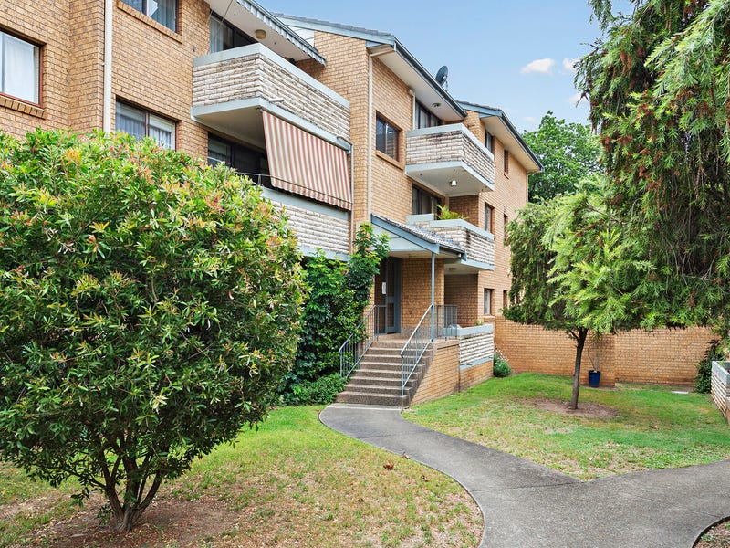 9/30 Haynes Street, Penrith, NSW 2750