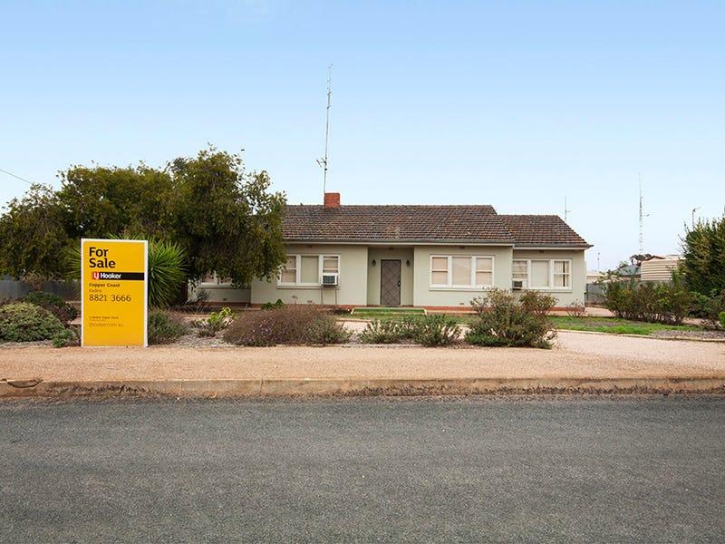 4 Crosby Street, Kadina, SA 5554
