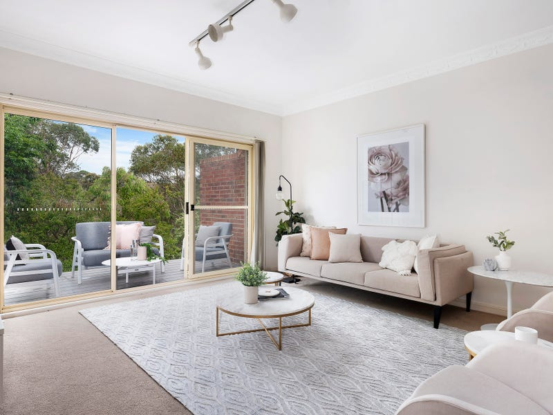 48/183 St Johns Avenue, Gordon, NSW 2072