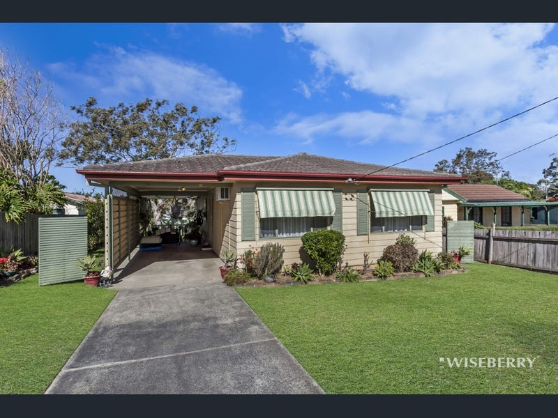 14 Cambridge Avenue, Kanwal, NSW 2259