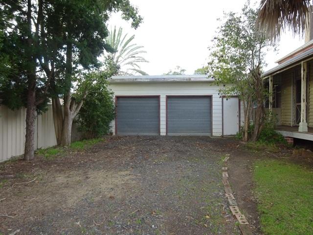 96 Northcote Street, Aberdare, NSW 2325