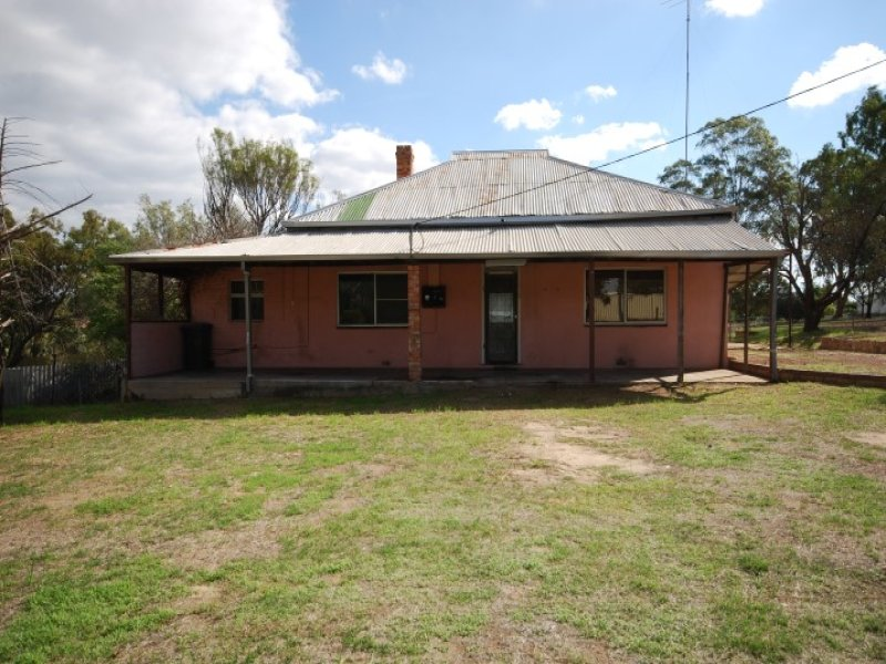 4 Sharow Street, Pingelly, WA 6308