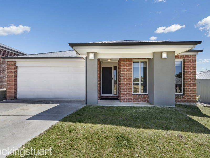 18 Chiara Court, Brown Hill, Vic 3350