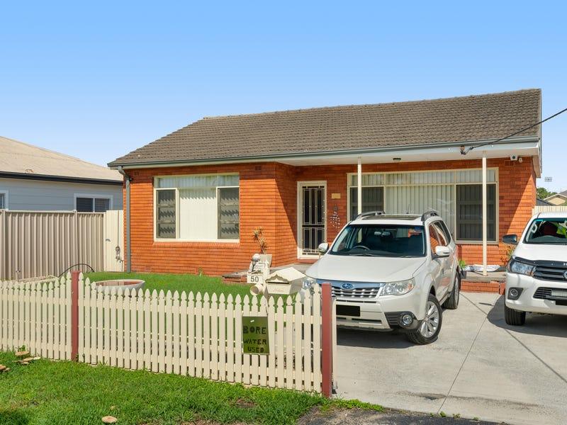 50 Webb Road, Booker Bay, NSW 2257