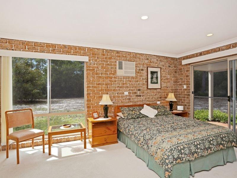 1035 Brooms Head Road, Taloumbi, NSW 2463