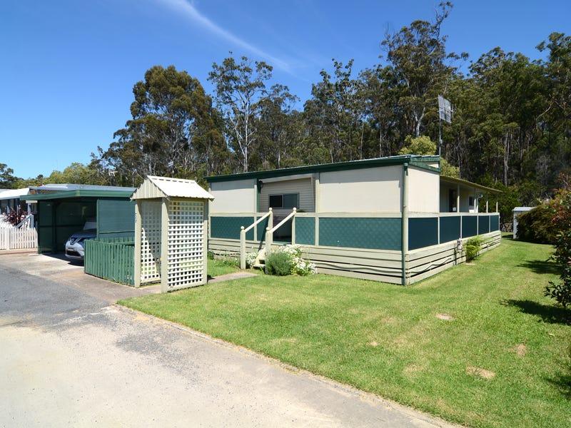 Unit 59/3197 Princes Hwy, Millingandi, NSW 2549