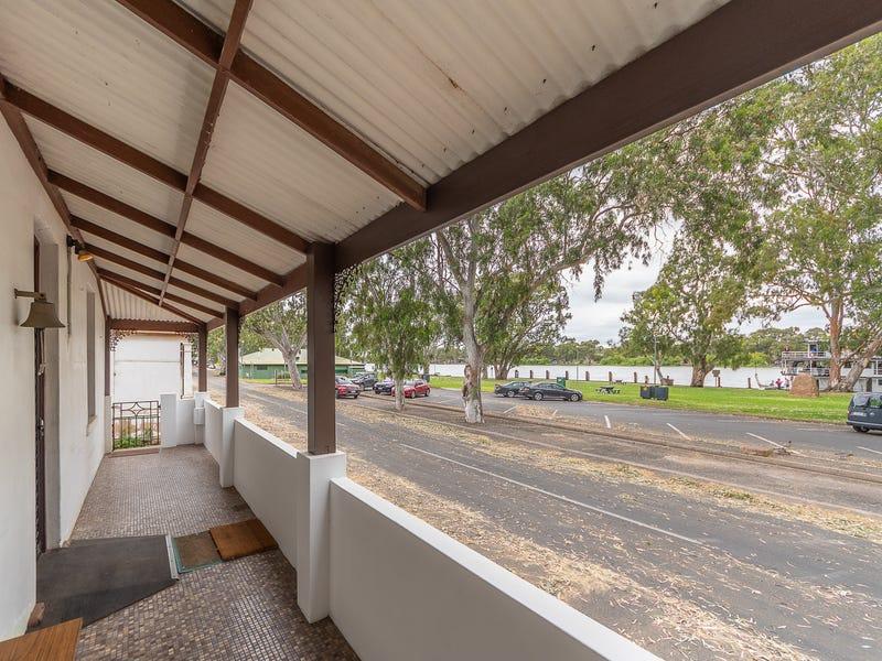 7 River Lane, Mannum, SA 5238