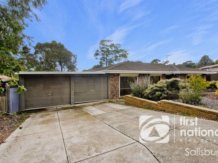 8 Brabham Crescent, Gulfview Heights, SA 5096