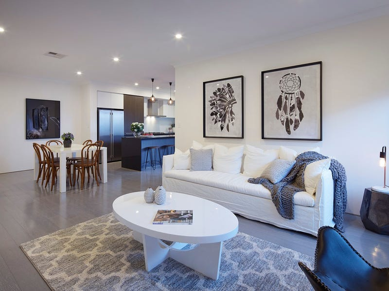 Baldivis address available on request house for sale 127419070 null baldivis malvernweather Images