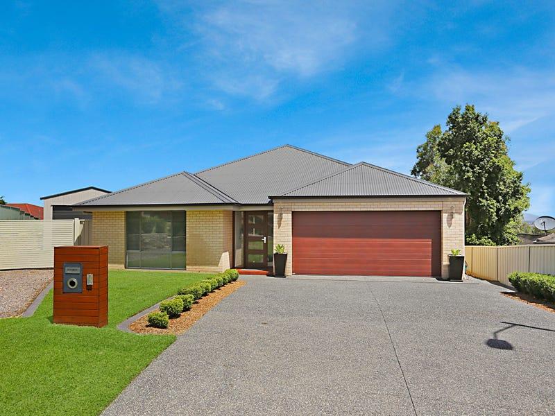 3 Targo Close, Rutherford, NSW 2320
