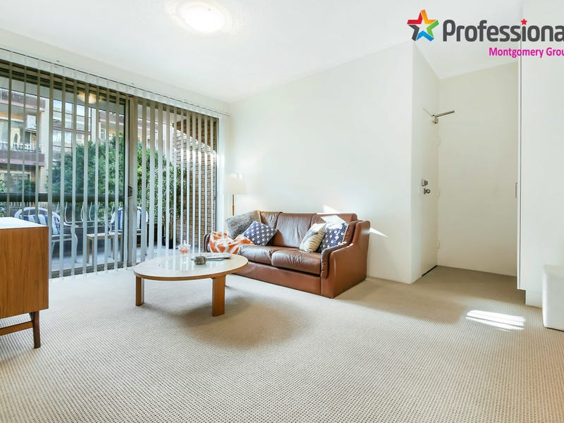 32/26A Wolli Creek Road, Banksia, NSW 2216