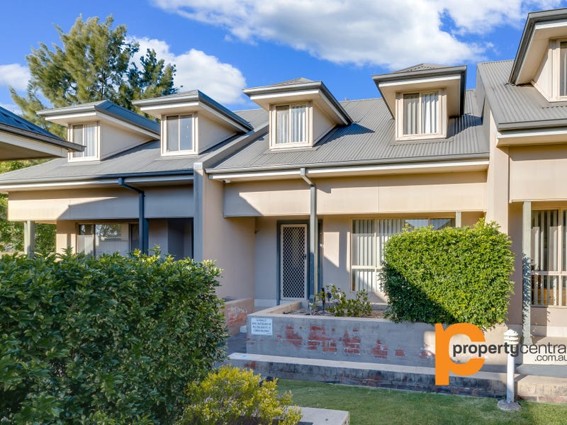 11/98-102 Victoria Street, Werrington, NSW 2747