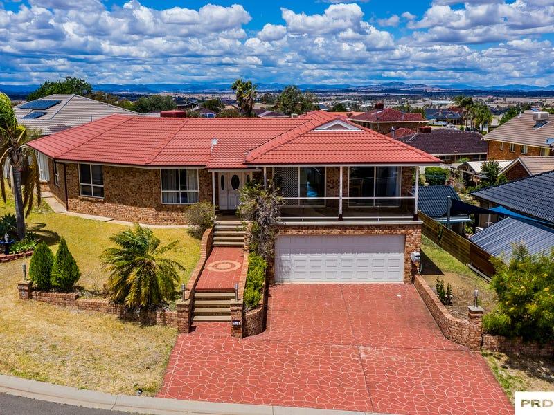 4 Kilpa Place, Tamworth, NSW 2340