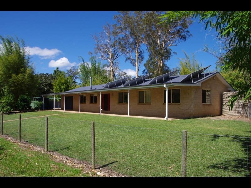 220 Seale Road, Verges Creek, NSW 2440