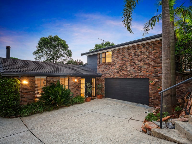 132 Excelsior Avenue, Castle Hill, NSW 2154