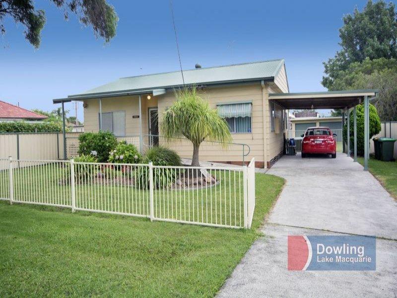67 Robert Street, Argenton, NSW 2284