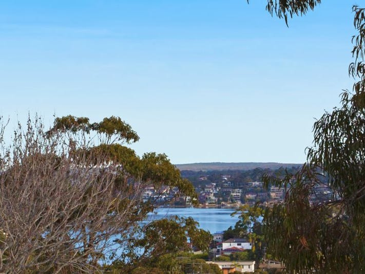 1a The Appian Way, Kyle Bay, NSW 2221