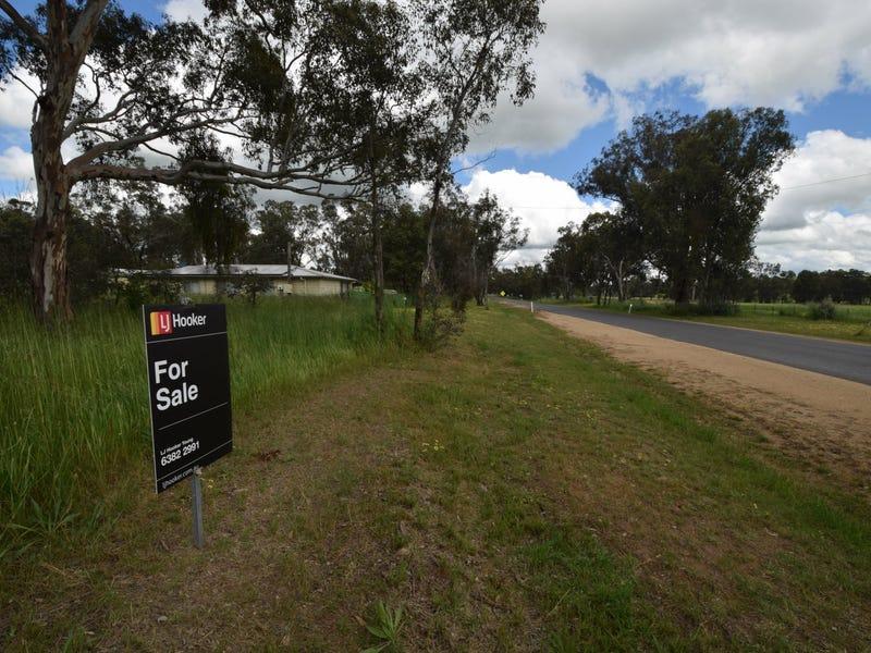 1282 Scenic Road, Monteagle, NSW 2594