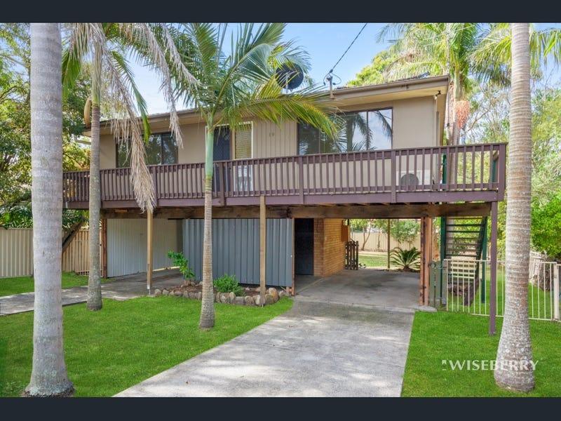 19 Awaba Ave, Charmhaven, NSW 2263