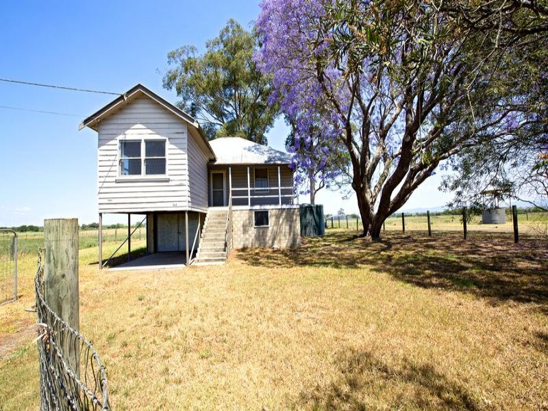 Address available on request, Cornwallis, NSW 2756