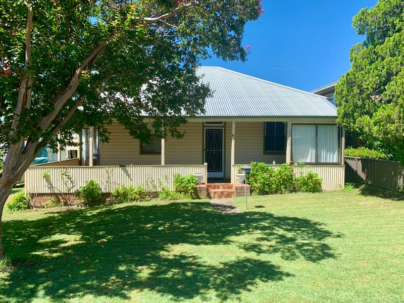 83 Eloiza Street, Dungog, NSW 2420