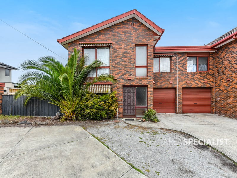 8/154 Athol Road, Springvale South, Vic 3172