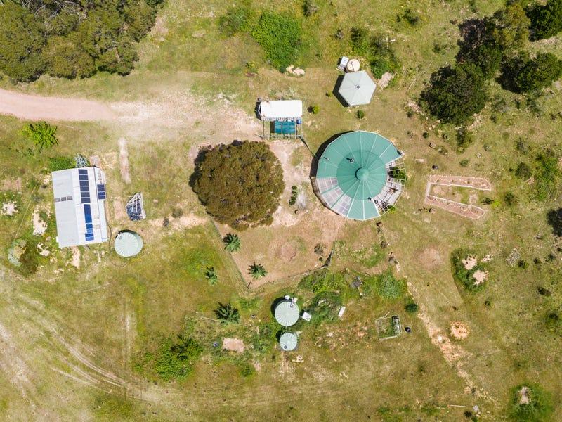 30 Dempseys Road Krawarree via, Braidwood, NSW 2622