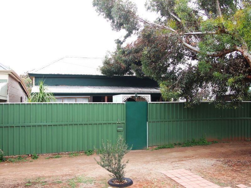 8 Beryl Street, Broken Hill