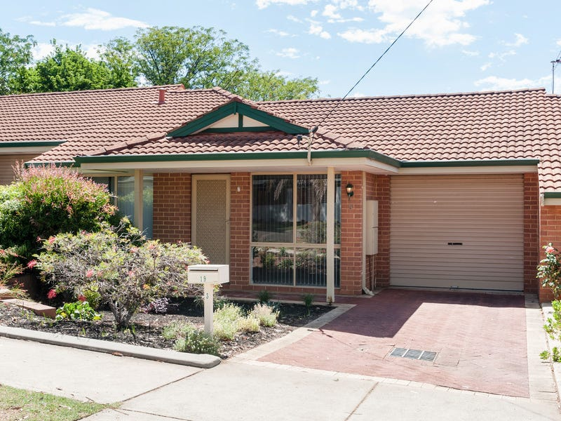 3/19 Carrington Street, Palmyra, WA 6157