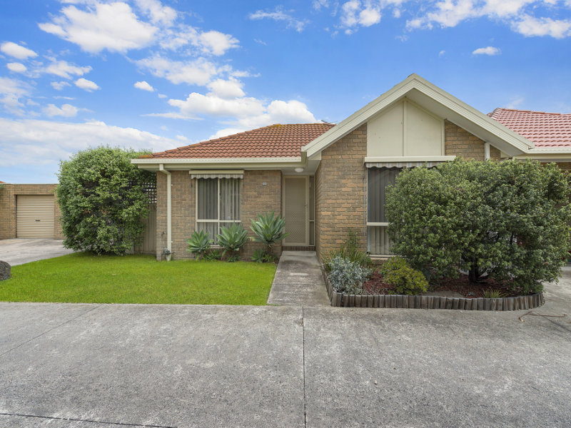 11/79A Rathcown Road, Reservoir, Vic 3073