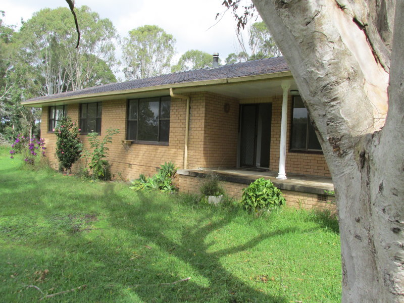 39 Carefree Road, Failford, NSW 2430