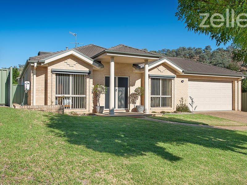 3 Percival Court, Albury, NSW 2640